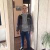влад, 21, г.Татищево