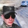 Иван, 23, г.Арти