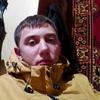 Алексей, 24, г.Асбест