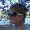Татьяна, 56, г.Уфа