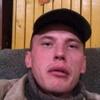 Дмитрий Калаганов, 37, г.Дюртюли