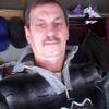 Николай Охрименко, 57, г.Саранск