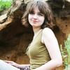 Алёна, 24, г.Москва