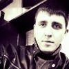 Стас, 26, г.Нестеров