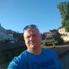 Павел, 34, г.Калининград