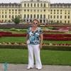 арина, 57, г.Калининград (Кенигсберг)