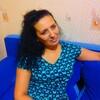 Лидия, 42, г.Челябинск