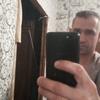 Саша Песков, 34, г.Владимир