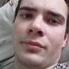 ванька, 20, г.Томск