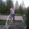 ivan, 30, г.Вологда