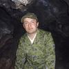 Алексей, 30, г.Щучье