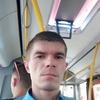 Дмитрий Назаров, 33, г.Казань
