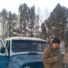 Василий, 33, г.Газимурский Завод