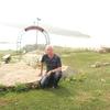 сергей, 51, г.Мирный (Саха)