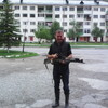 Александр, 40, г.Тырныауз