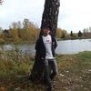 Вик, 34, г.Чехов