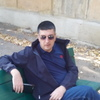 Лука, 35, г.Краснодар