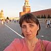 ЕЛЕНА, 45, г.Керчь