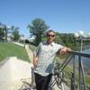 Дмитрий, 41, г.Ишим