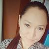 Кристина, 26, г.Аскиз