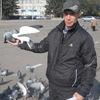 Вадим, 31, г.Новоалтайск