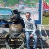 ИГОРЬ, 38, г.Назарово