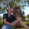 Олег, 32, г.Иваново