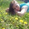 Анна, 32, г.Оренбург