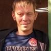 Андрей, 36, г.Суджа