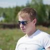 Павел, 26, г.Чехов