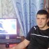 Стас, 33, г.Воткинск