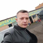 Aleksandr 29 Москва