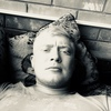 Игорь, 27, г.Асекеево