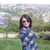 Виталия, 28, г.Ялта