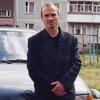 Александр К-в, 50, г.Тутаев
