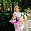 Наталья, 50, г.Феодосия