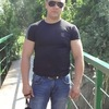 Алексей, 31, г.Арзамас