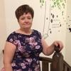 Наталья, 57, г.Ростов-на-Дону