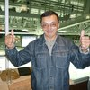 Серик, 51, г.Белоярский (Тюменская обл.)