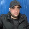 Rasim, 24, г.Стрежевой