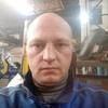 Иван, 35, г.Рузаевка