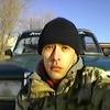 Руслан, 32, г.Аскарово