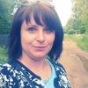 Екатерина, 25, г.Тверь
