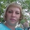 Эллерт Елена, 36, г.Троицкое (Алтайский край)
