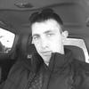 Вадим, 28, г.Южно-Сахалинск