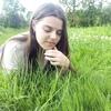 Настя, 17, г.Западная Двина