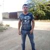 Андрей, 33, г.Саки