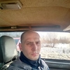 Лёха Травкин, 32, г.Апатиты
