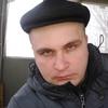 саша, 37, г.Сыктывкар