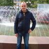 Виктор, 37, г.Железнодорожный